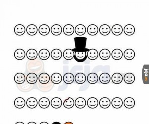 Wszyscy prezydenci USA