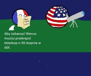 Oj, USA....