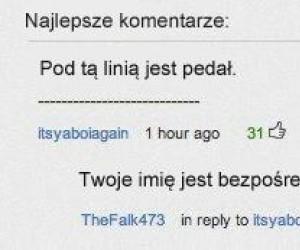 Autopocisk na YouTube