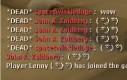 Jak przyzwać Lennyego w TF2
