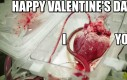 Życzenia od serca!