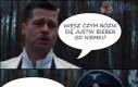 Czym różni się Justin Bieber od Niemki?