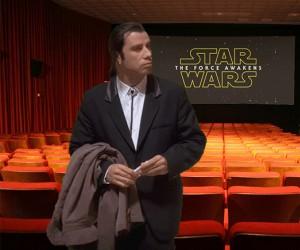 Kiedy idziesz, do kina ale wszyscy wolą obejrzeć film w internecie