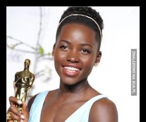 Czarnoskórzy aktorzy z Hollywood bojkotują tegoroczną galę rozdania Oskarów