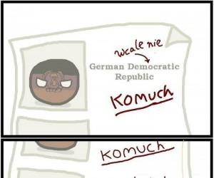 Demokracja to podstawa