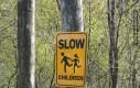 Możecie iść szybciej?