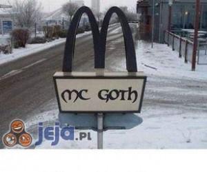 McGoth