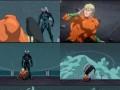 Aquaman jest do kitu, powiadacie?