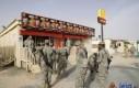 McDonald w Bagdadzie