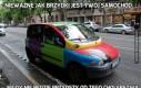 Nieważne jak brzydki jest Twój samochód...