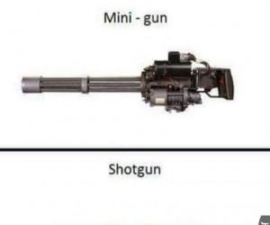 Broń masowego rażenia