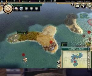 Co jest z tą wyspą...?