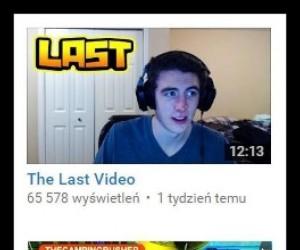 Youtuberzy tacy są