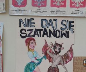 Tymczasem we Wrocławiu...