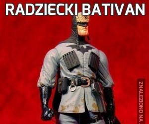 Radziecki BatIvan