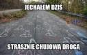Rysunki uliczne