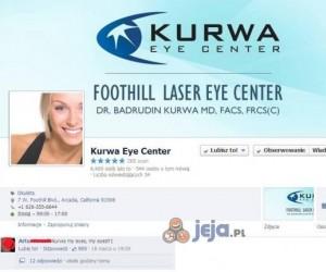 Ku*wa Eye Center