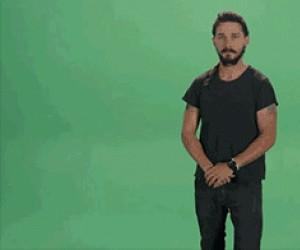 Kiedy próbuję obejrzeć video na słabym necie