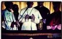 Szczęście po wybraniu papieża