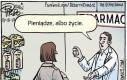 Dzisiejsza medycyna...