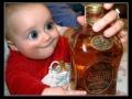 Dziecko i alkohol