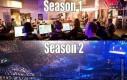 Mistrzostwa w League of Legends