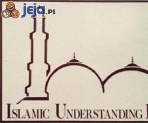 Islamki Uniwersytet Zrozumienia