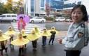 Świetny sposób na ochronę przed deszczem