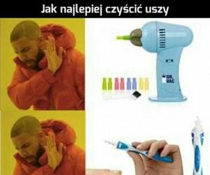 Jedyny sposób