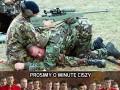 Sniperzone