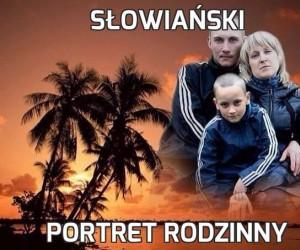 Słowiański