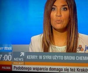 Czy Kraków nie za dużo wymaga?