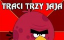 Logika w Angry Birds