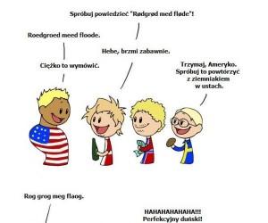 Nauka języków
