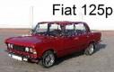 Czekamy na Fiata 4K