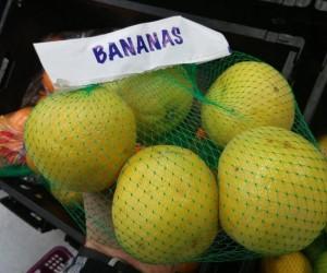 Gdy życie daje Ci... banany?