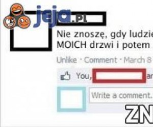 Pan na włościach
