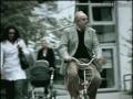 Dupny stojak na rowery