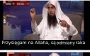 Arabscy naukowcy wiedzieli dawno przed nami