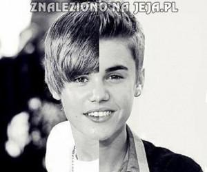 Kanada ma oświadczenie w sprawie Biebera!