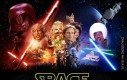 Kosmiczne Jaja VII: Przebudzenie Szmocy