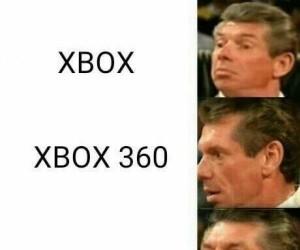 Microsoft jest generalnie słaby w numeracji