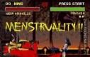 Menstruality!