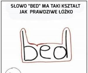 Łóżka w różnych krajach