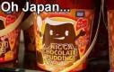 Rasizm w Japonii