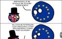 Takie tam, brytyjskie sprawki...
