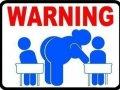 Niebezpieczeństwa w szkole