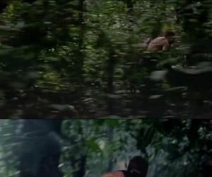 Predator to przy nim pikuś