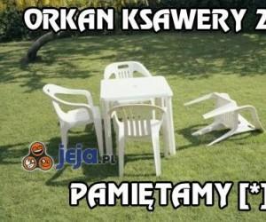 Ksawery [*]