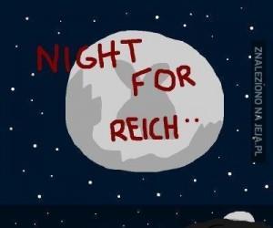 Noc Żywej Rzeszy